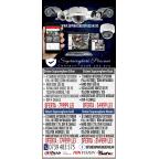 Sistem supraveghere 2 camere 1080 HD , 80 IR si DVR 8 canale Promo