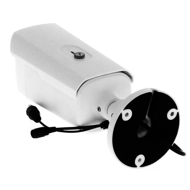 Camera bullet SAFER 2 MP, lentila 3.6mm , IR 50 metri