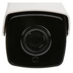 Camera exterior Safer 4 in 1 Full HD lentila 3.6 mm IR 60 metri