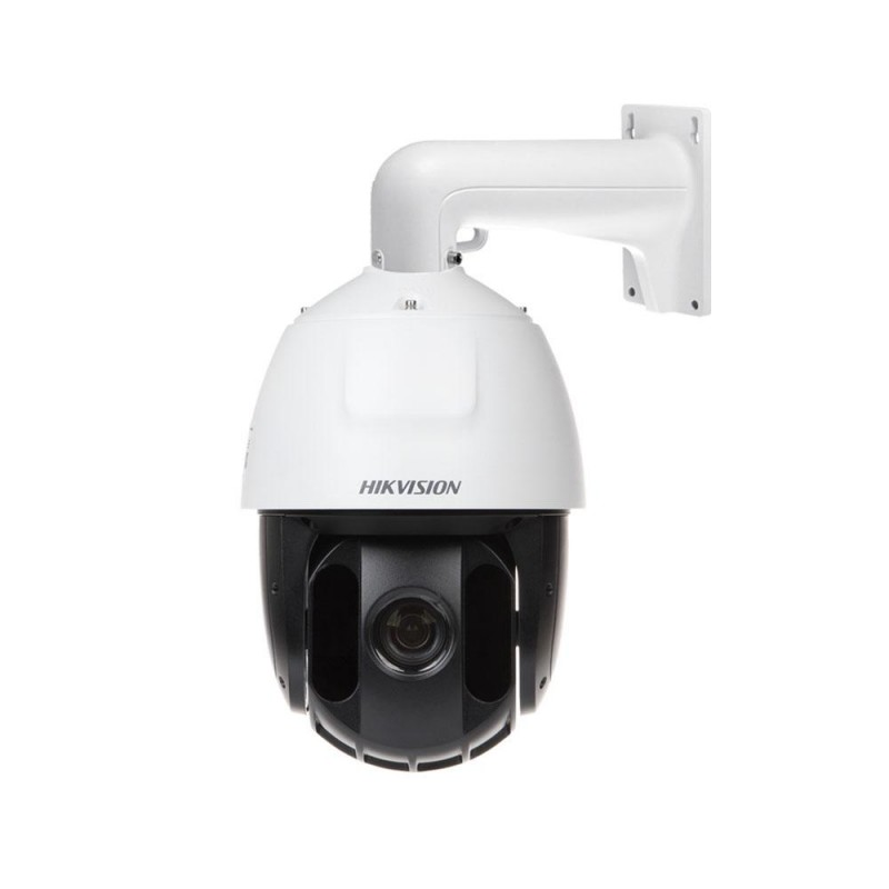 Camera IP Speed Dome 2MP, PTZ, 25X, 150m IR, STARLIGHT, WDR, Hikvision