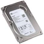 Hard Disk 2 Tera (HDD) SATA III