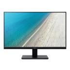 """Monitor LED Acer 18.5"""""""