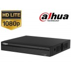 DVR 16 canale 1080p Lite Pentabrid Dahua