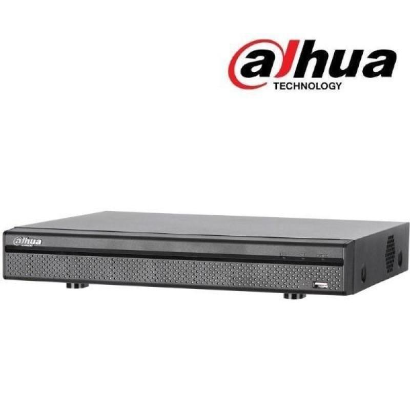 DVR 32 canale FULL HD Pentabrid, H265+, audio prin HDCVI, Dahua