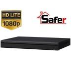 DVR 32 canale HDCVI 1080p Lite