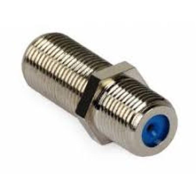 Conector Pentru Prelungire Cablu Coaxial, Mufa I